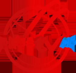 Live Plus TV